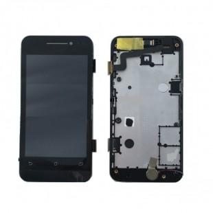 Asus Zenfone 4 A400CG/PADFONE MINI PF400CG Touch LCD