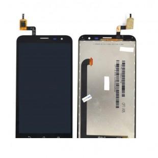 Asus zenfone 2 Laser ZE600KL LCD Touch