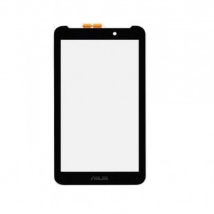 Asus Fonepad 7 FE170CG Tablet TOUCH
