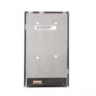 Asus Fonepad 7 FE170CG Tablet LCD