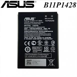 Asus Zenfone 2 Laser ZE500KL Battery