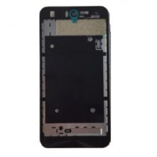 Asus Zenfone 2 Selfie ZD551KL Frame