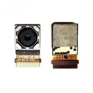 Asus Zenfone ZD551KL/ZE551ML/ZE550ML Rear Camera