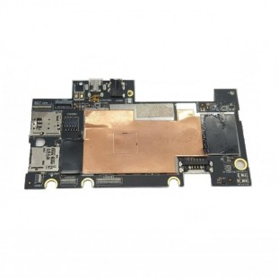 ASUS ZenPad 8.0 Z380KL Tablet Motherboard