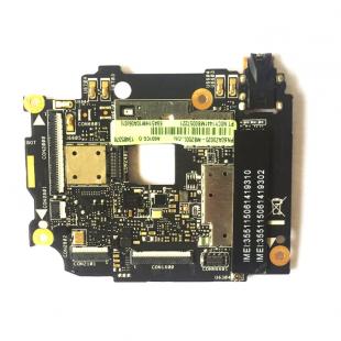 Asus Zenfone 6 A600CG/A601CG Motherboard