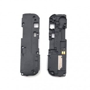 Asus Zenfone 4 Selfie ZD553KL Buzzer