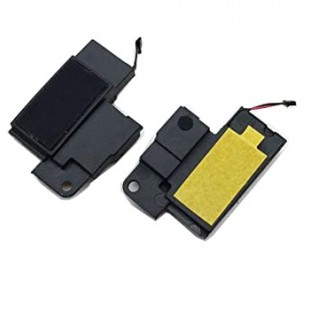 Asus Zenfone 5 A500CG/A501CG/A502CG/A500KL buzzer