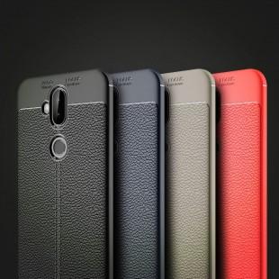 ASUS Zenfone 5 Lite ZC600KL TPU+