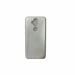 ASUS Zenfone 5 Lite ZC600KL TPU