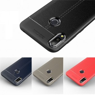 +Asus Zenfone Max Pro (M1) ZB601KL/ZB602K TPU