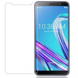 Asus Zenfone Max Pro (M1) ZB601KL/ZB602K GLASS