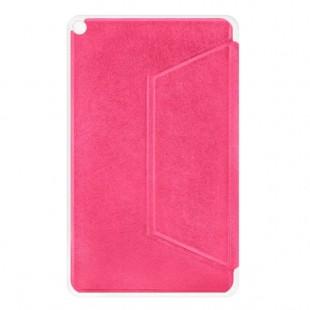 ASUS ZENPAD 7 Z370CG Tablet Flip