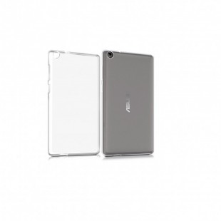 ASUS ZENPAD 7 Z170CG/Z170C Tablet TPU
