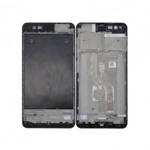 ASUS Zenfone 3 Zoom ZE553KL frame