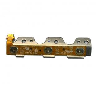 ASUS Fonepad 7 FE375CG/ME375CG TABLET Flatpower