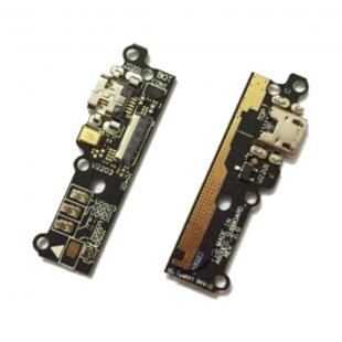 Asus Zenfone 6 A600CG/A601CG Usb Board