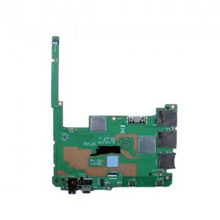 ASUS FONEPAD ME175KG Tablet Motherboard