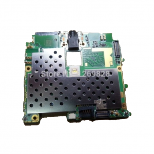 Asus PadFone 2 A68 motherboard