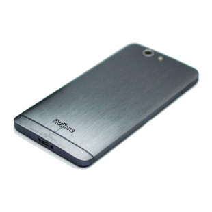 Asus PadFone infinity 2 A86 Backdoor