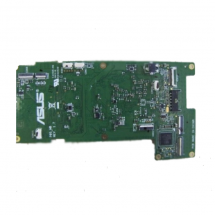 Asus PadFone infinity A80/A86 Tablet Motherboard