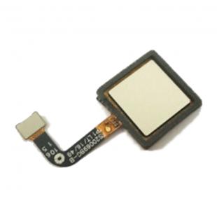 ASUS Zenfone 3 Max ZC553KL Fingerprint