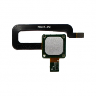 Asus Zenfone 3 Max ZC520TL Fingerprint