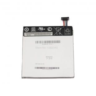 Asus MeMO Pad HD7 ME173X Tablet Battery