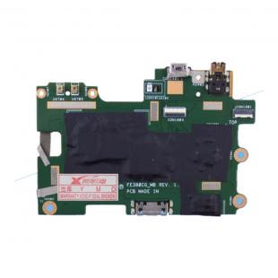 Asus Fonepad 8 FE380CG/ME380CG Tablet Motherboard
