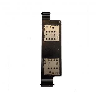 Asus Zenfone 4 A450CG Flatsim