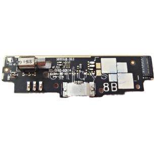 Asus Zenfone go 4.5  ZB452KG Usb Board