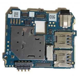 Asus Zenfone go 4.5  ZB452KG Motherboard