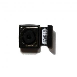 ASUS Zenfone 3 laser ZC551KL Rear Camera