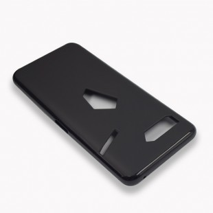 +ASUS ROG PHONE 2 ZS660KL TPU