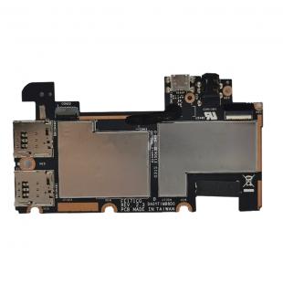 Asus Fonepad 7 FE171CG Tablet Motherboard