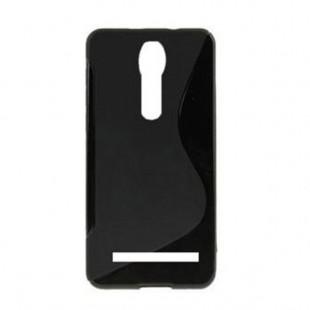 Asus Zenfone 2 ZE551ML / ZE550ML TPU