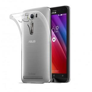 Asus Zenfone 2 Laser ZE550KL TPU
