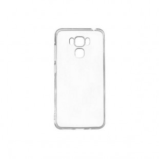 ASUS Zenfone 3 max ZC553KL TPU