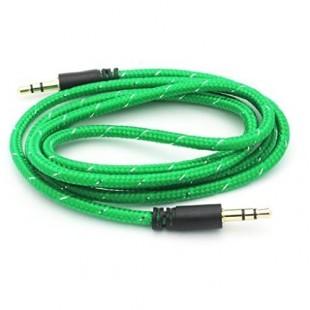 AUX Cable 1M