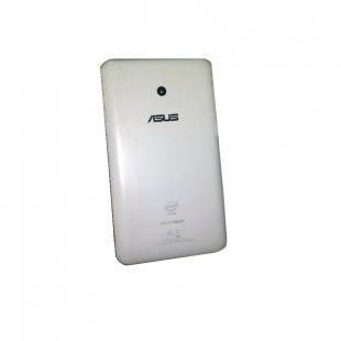 ASUS Fonepad 7 ME372CG/ME572CL tablet backdoor