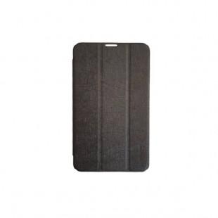 ASUS Fonepad 7 FE375CG Tablet Flip