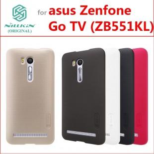 Asus Zenfone Go ZB551KL Guard+