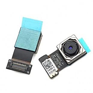 Asus Zenfone 4 Selfie Pro ZD552KL Rear Camera