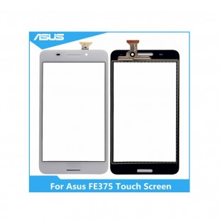 ASUS Fonepad 7 FE375CG/ME375 TABLET Touch