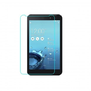 ASUS Fonepad 7 FE375CG/ME375CG Tablet Glass