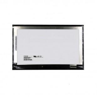 ASUS MeMO Pad FHD 10 ME302C,ME302KL/Transformer Pad TF303CL Tablet LCD