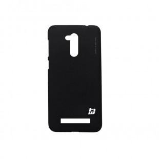 Asus Zenfone go 4.5  ZB452KG Guard