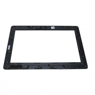 ASUS Transformer Book T100TAL Tablet Frame