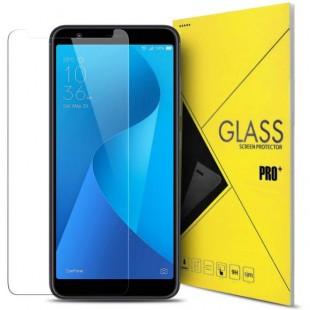 Asus ZenFone Max Plus ZB570TL GLASS