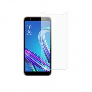 Asus Zenfone Max (M1) ZB555KL GLASS