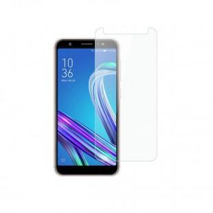 Asus Zenfone Max (M1) ZB555KL GLASS